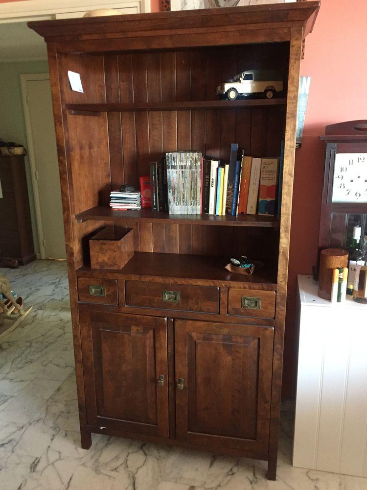 Achetez bibliothèque - occasion, annonce vente à Beausoleil (06 ...