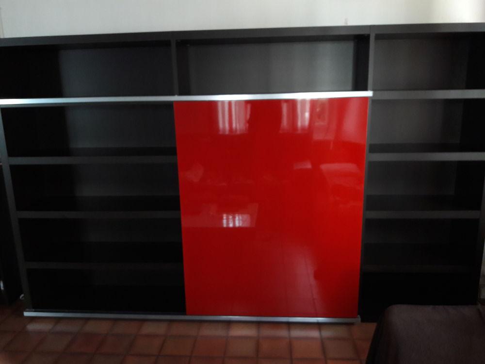 bibliothèque/meuble télé 750 Marmande (47)