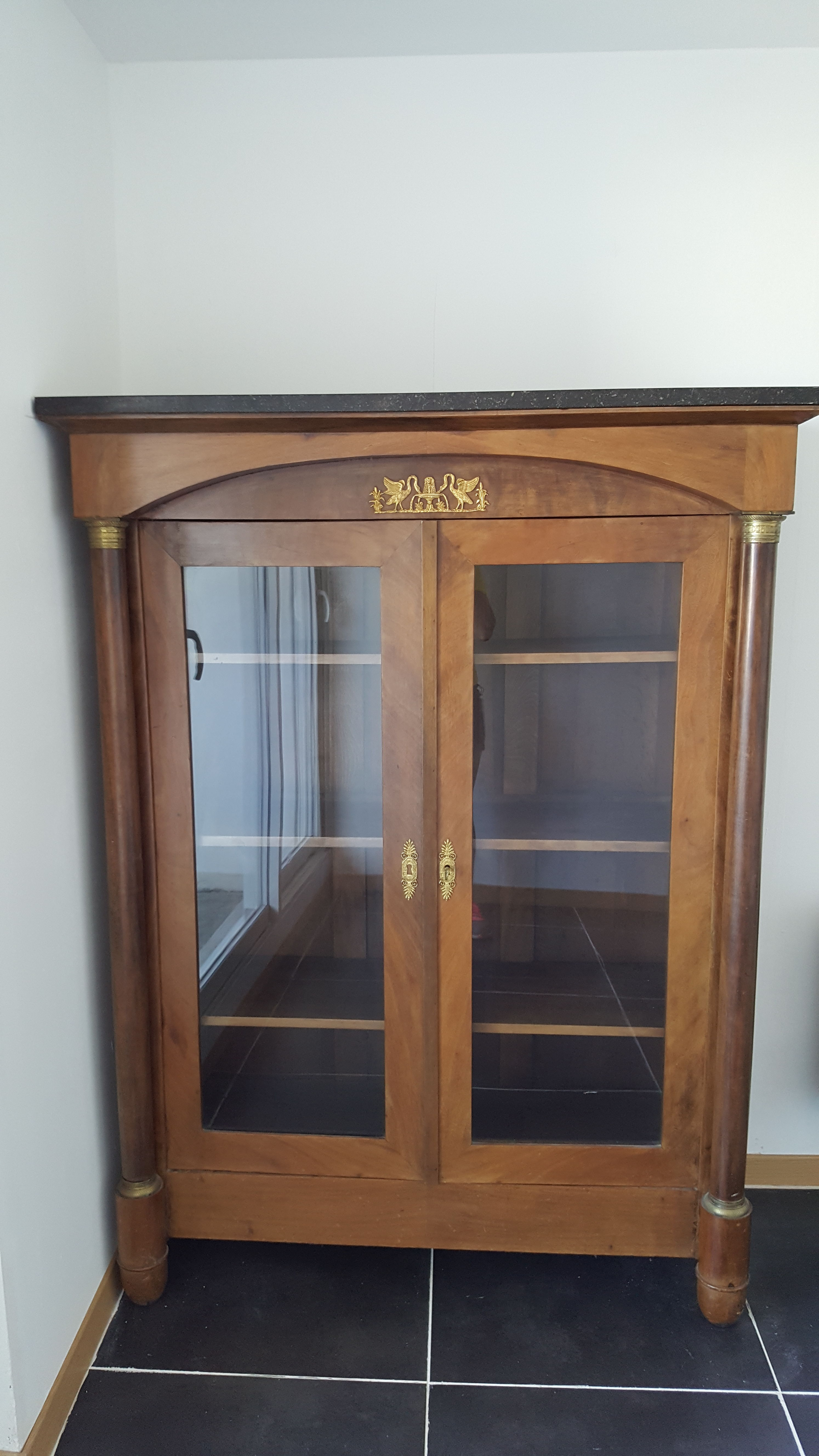 meubles acajou occasion toulouse 31 annonces achat et vente de meubles acajou paruvendu. Black Bedroom Furniture Sets. Home Design Ideas