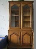 bibliotheque 390 Flévy (57)