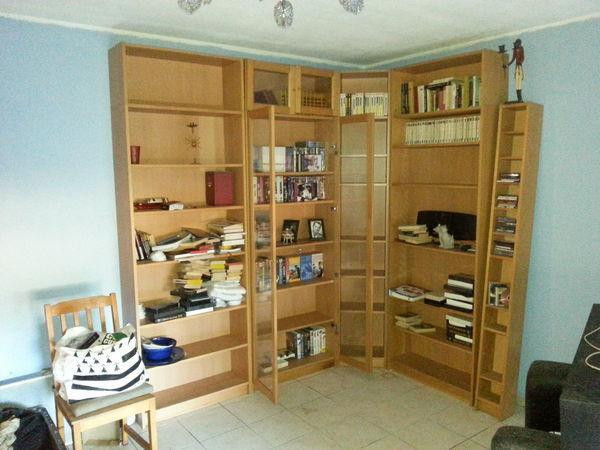 Achetez Bibliotheque Occasion Annonce Vente Balma 31