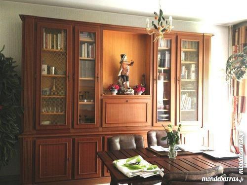 bibliothèque 500 Toulon (83)