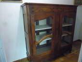 Bibliothèque 700 Châteaurenard (13)