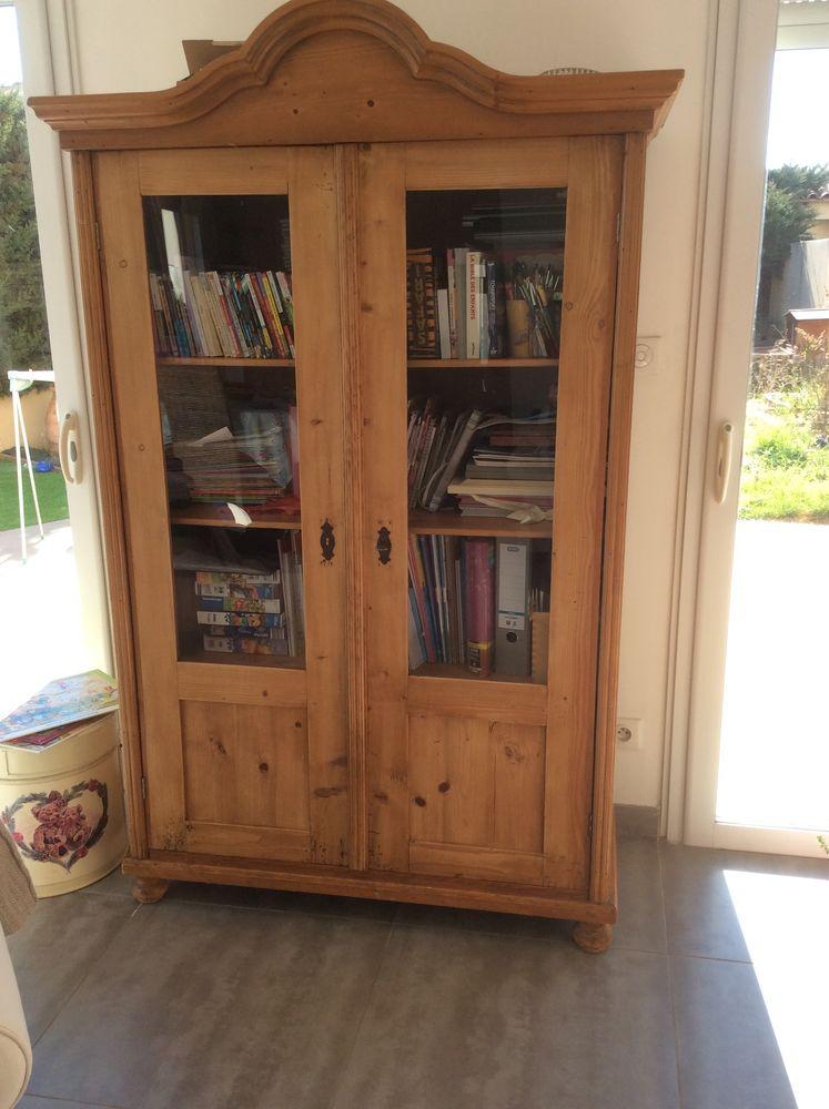 bibliotheque 600 Lavérune (34)
