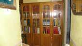 Bibliothèque 220 Monein (64)