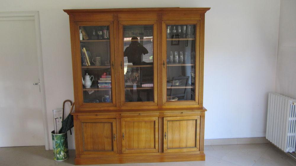 bibliothèque  200 Somain (59)