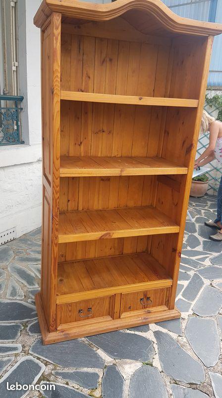 Bibliotheque 100 Warcq (08)