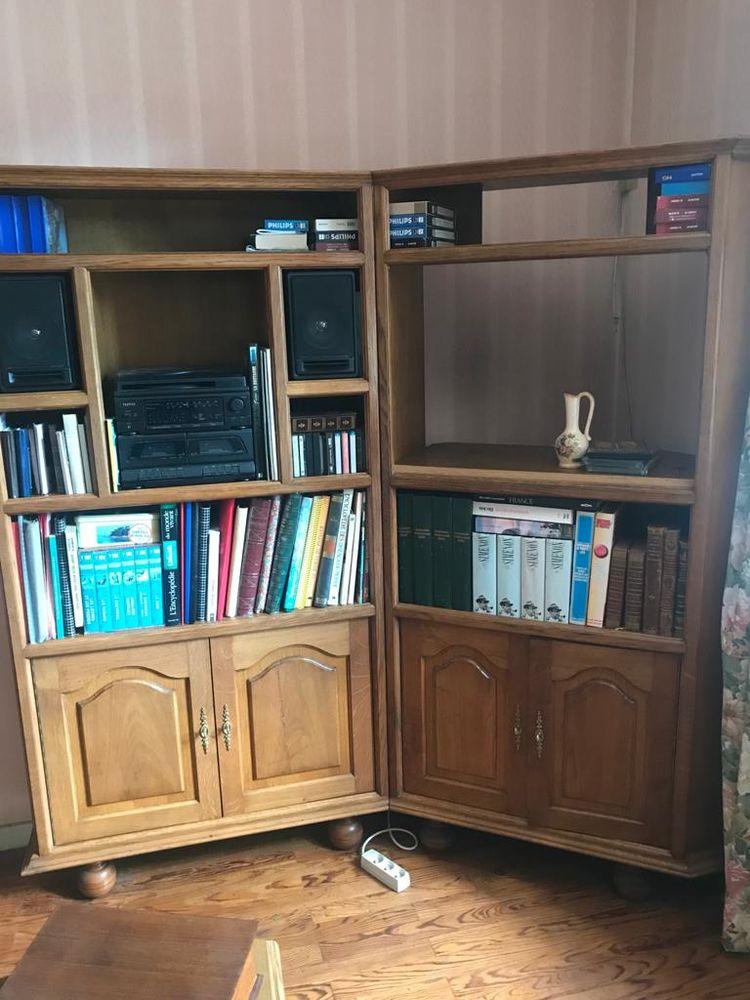 Bibliothèque  100 Libourne (33)