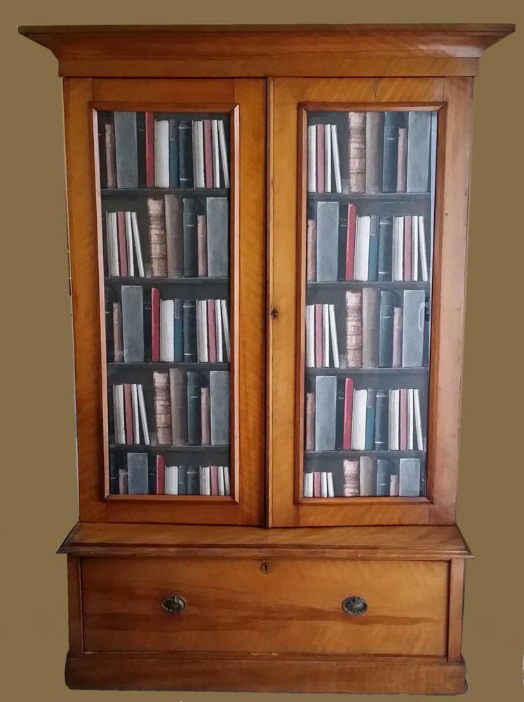bibliotheque 80 Vannes (56)