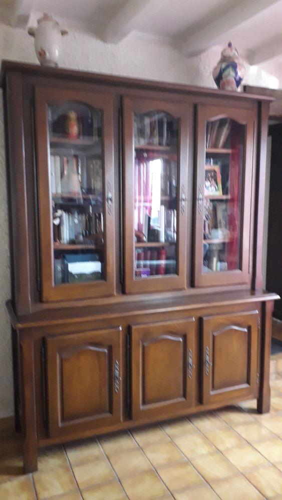 Bibliothèque  350 Bordeaux (33)