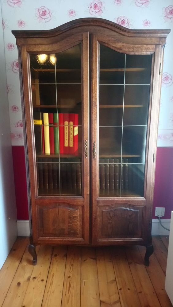 Bibliothèque 100 Hénin-Beaumont (62)