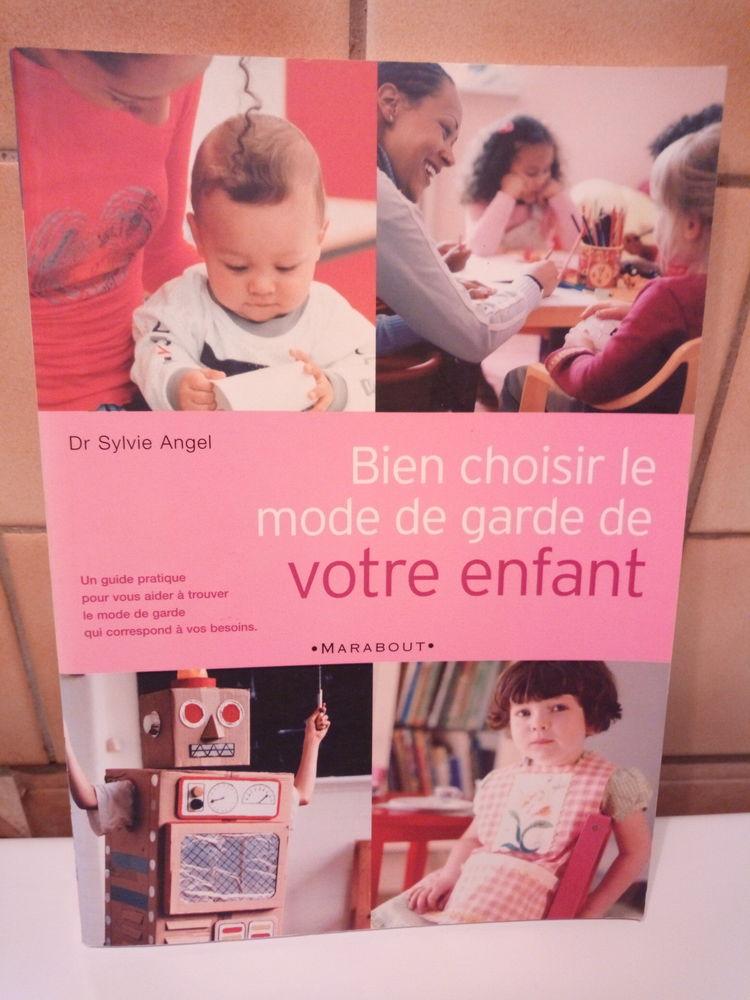 Bien choisir le mode de garde de votre enfant  3 Lavernose-Lacasse (31)