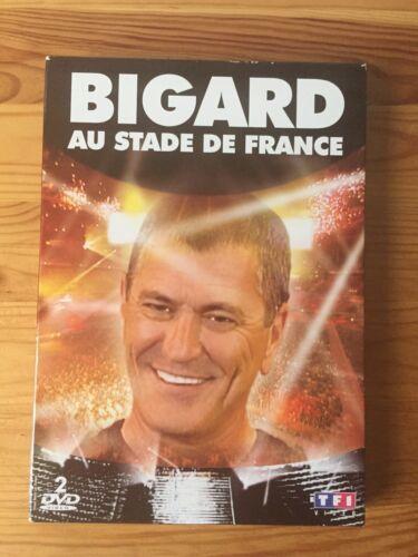 Bigard au Stade de France 5 Dijon (21)