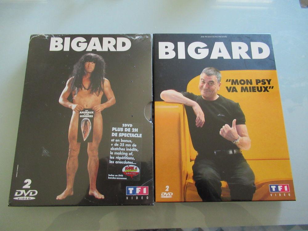 BIGARD 4 Limay (78)