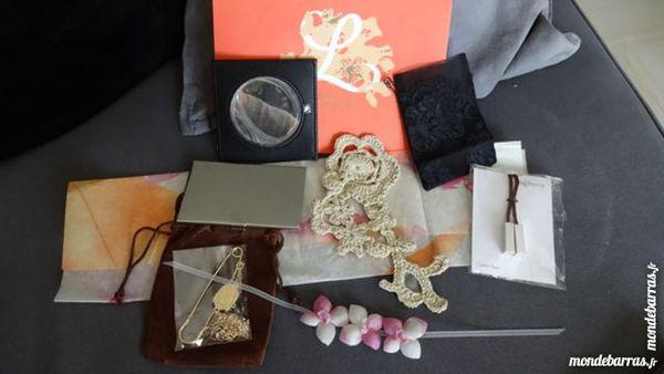 lot de bijoux,accesoires fantaisies 7 Cagnes-sur-Mer (06)