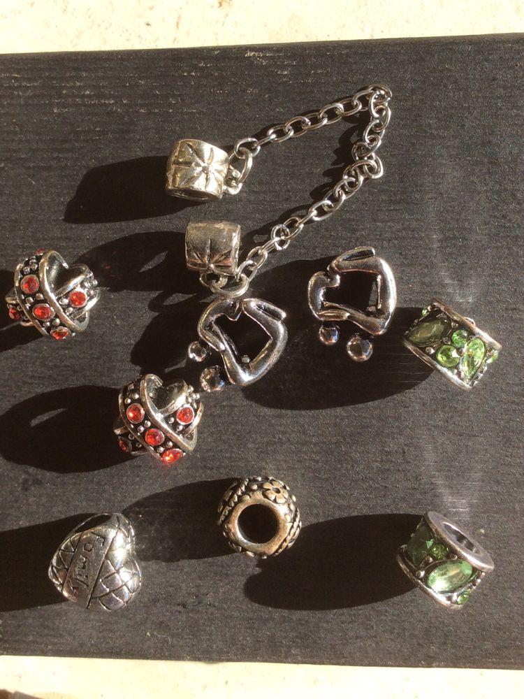 bijoux fantaisie 50 Six-Fours-les-Plages (83)