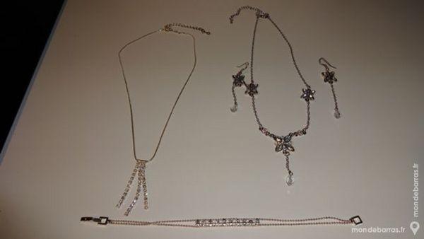 bijoux fantaisies 5 Cagnes-sur-Mer (06)