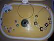 bijoux fantaisies  Lot N° 8 Bégrolles-en-Mauges (49)