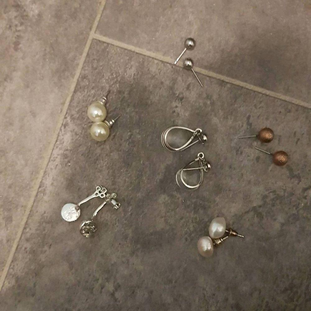 bijoux 2 Villeurbanne (69)