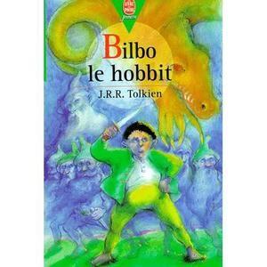 Bilbo le Hobbit   4 Marseille 10 (13)