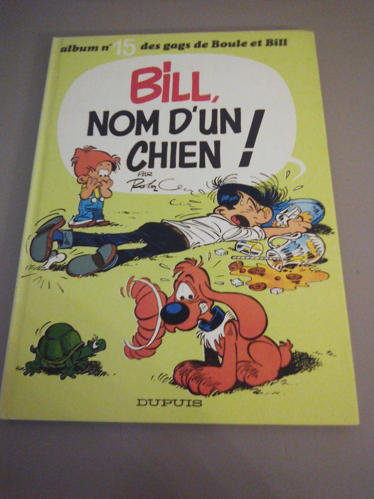 Bill, nom d'un chien 3 Oye-Plage (62)