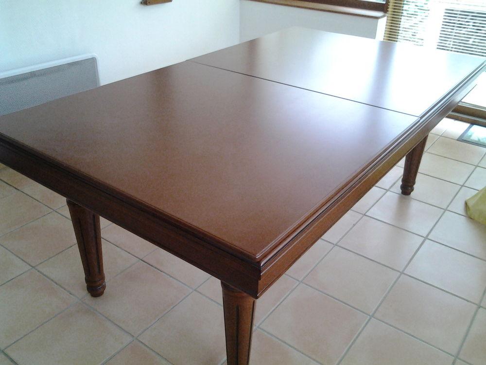 meubles occasion la rochelle 17 annonces achat et vente de meubles paruvendu mondebarras. Black Bedroom Furniture Sets. Home Design Ideas