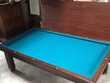 billard table francais