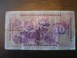 Billet de 10 francs suisse de 1963
