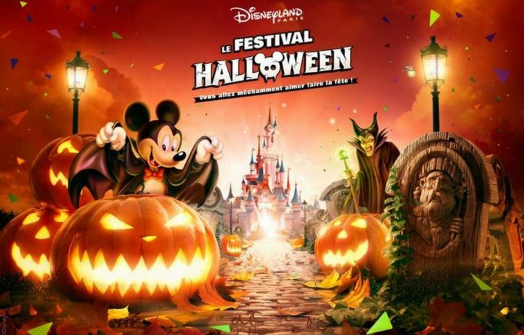 Billets Disney 1jour/2parcs Parking , fastpass , spectacle  35 Villemomble (93)