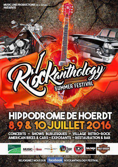 2 billets Rockanthology Summer Festival a Hoerdt  20 Hœrdt (67)