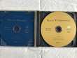 CD Billie Holiday - Ella Fitzgerald Essential Collection CD et vinyles