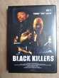 DVD Black Killers 2 Montaigu-la-Brisette (50)