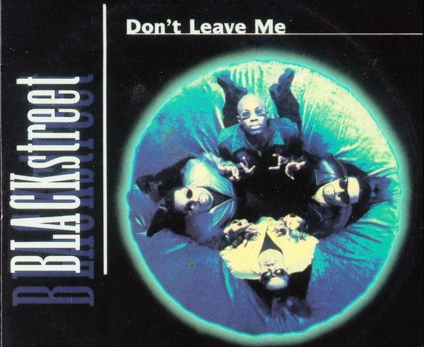 CD Black Street - Don't Leave Me  1 Aubin (12)
