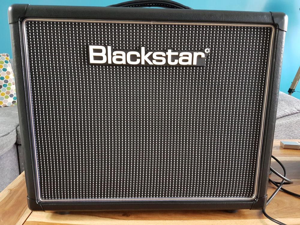 Blackstar ht5 r 290 Fresnes-sur-Escaut (59)