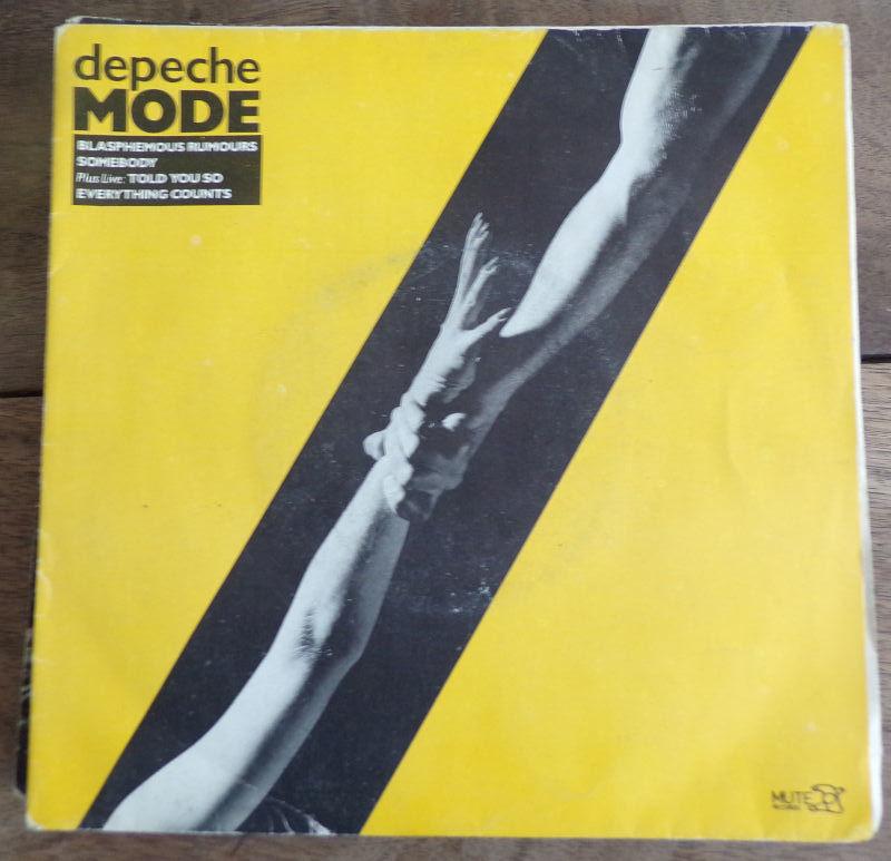 blasphemous rumours depeche mode 1984 9 Laval (53)