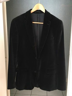 Blazer homme taille S 20 Orléans (45)