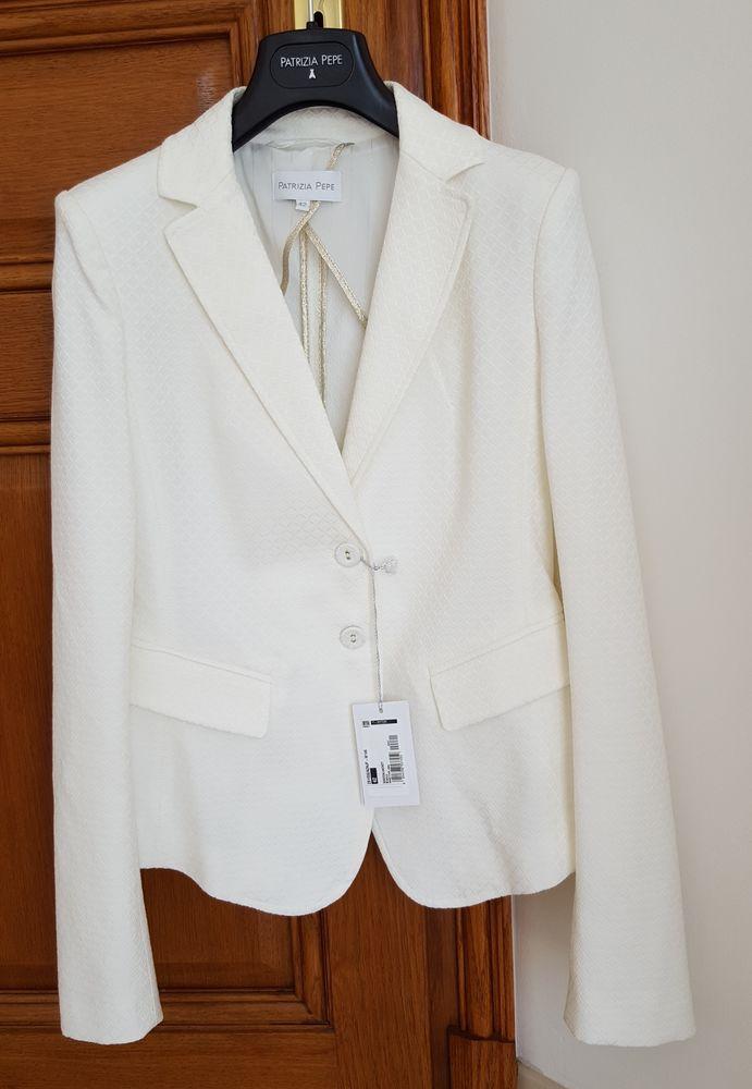 Blazer, veste tailleur - Taille 36 160 Mandelieu-la-Napoule (06)