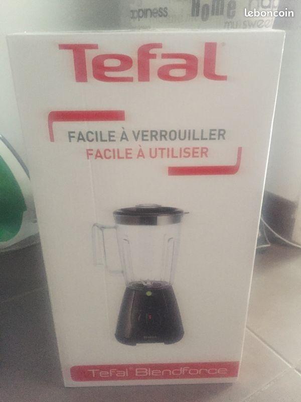 Blender Tefal 50 Carbon-Blanc (33)