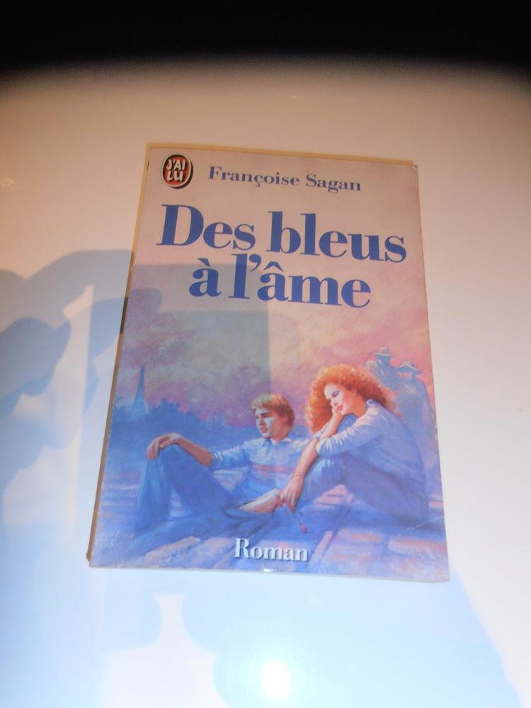 Des bleus à l'âme (90) 3 Tours (37)