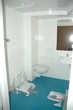 Bloc Salle de bain ALTOR équipée personnes handicapées(PMR) Toulouse (31)