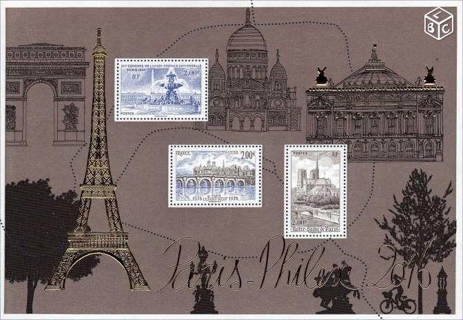 timbres de collection occasion salon de provence 13. Black Bedroom Furniture Sets. Home Design Ideas
