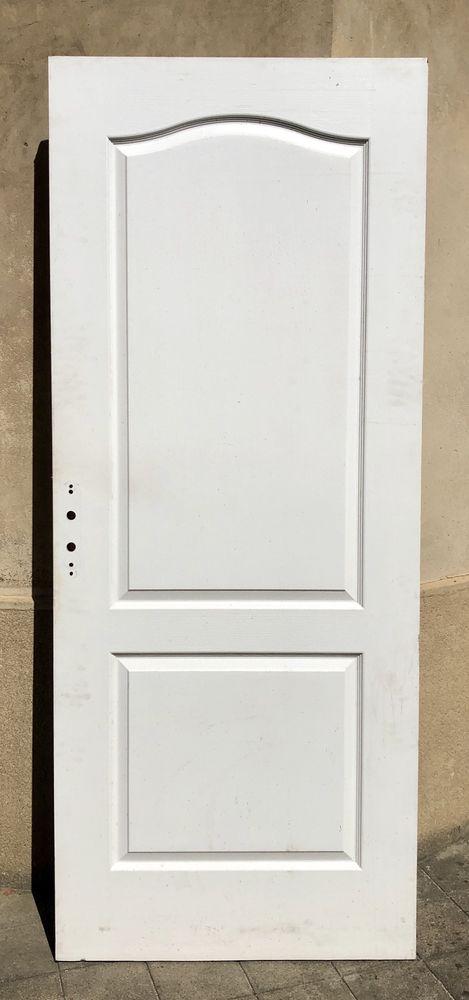 bloque porte intérieur Bricolage