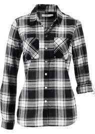 blouse femme long Vêtements
