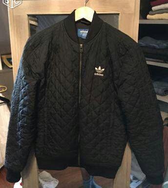 Blouson Adidas 50 Nemours (77)