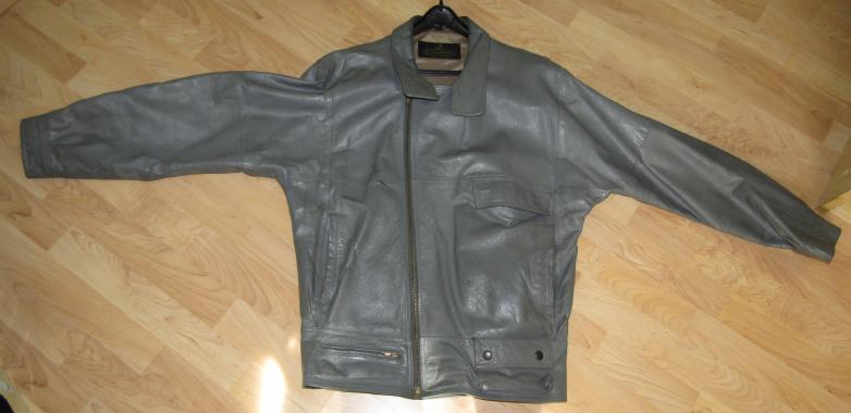 blouson homme cuir taille 48 15 Kuttolsheim (67)