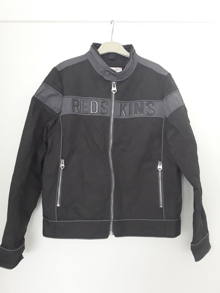Blouson homme Redskins taille S 60 Beuvrages (59)