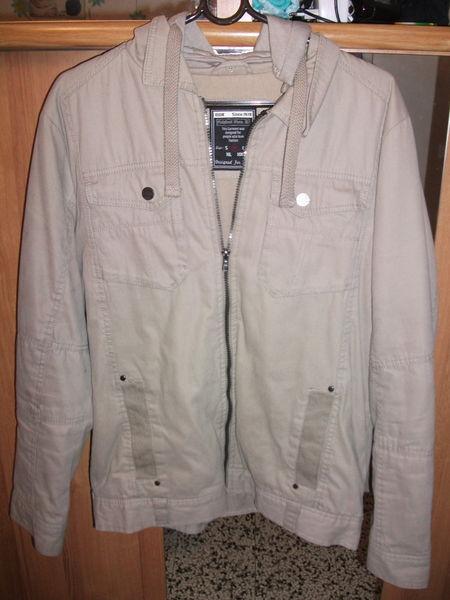 Vêtements hommes occasion à Toulon (83), annonces achat et vente de ... 84bca557b32