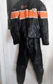 Blouson Pantalon cuir Dainese  250 Paris 14 (75)