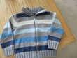 Blouson tricot - H&M - 98/104