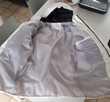blouson Vêtements